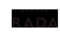 STUDIO RADA �i�X�^�W�I���_�j