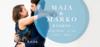 Maja_Marko 0413_VARIATION.png